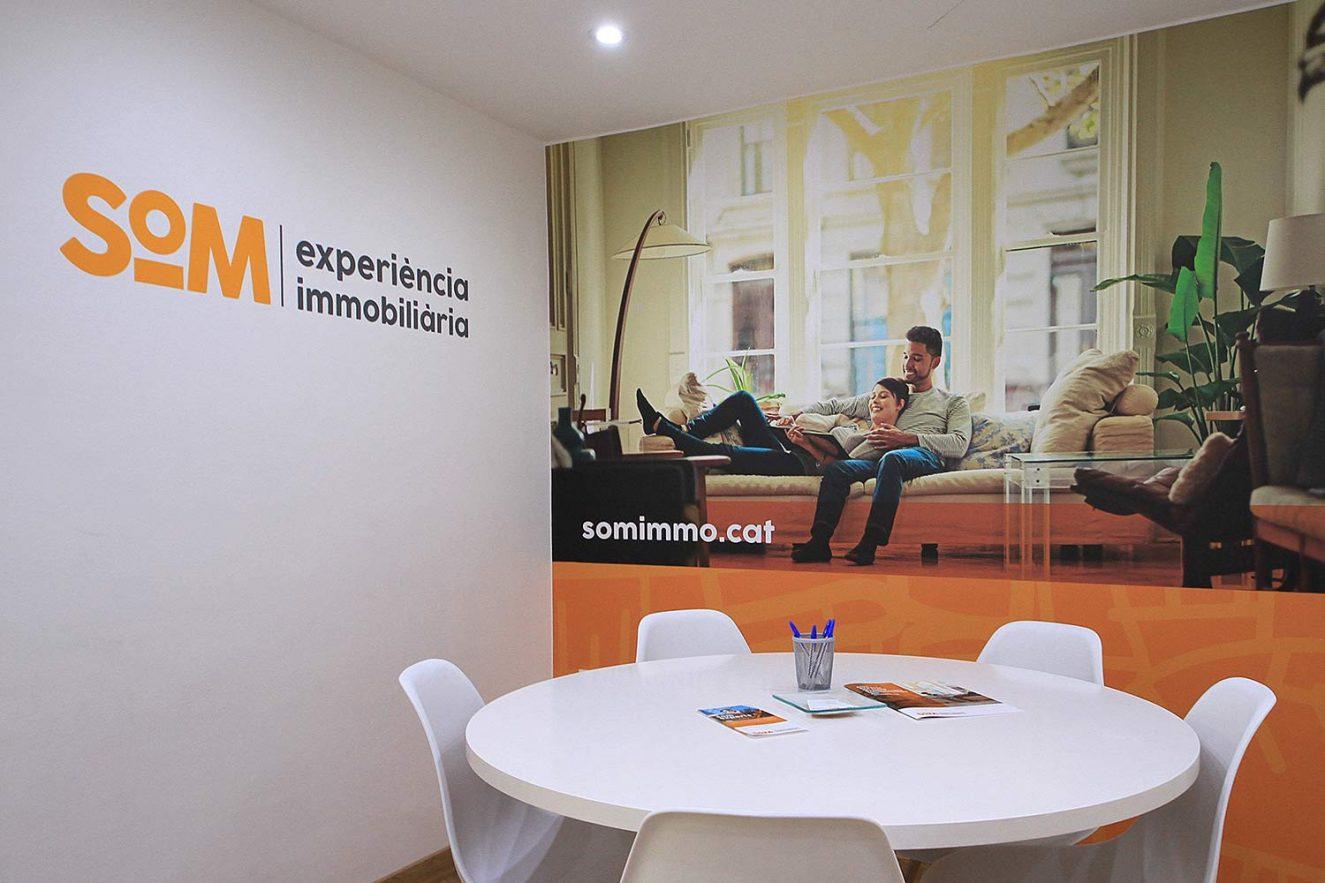 disseny-branding-immobiliaria