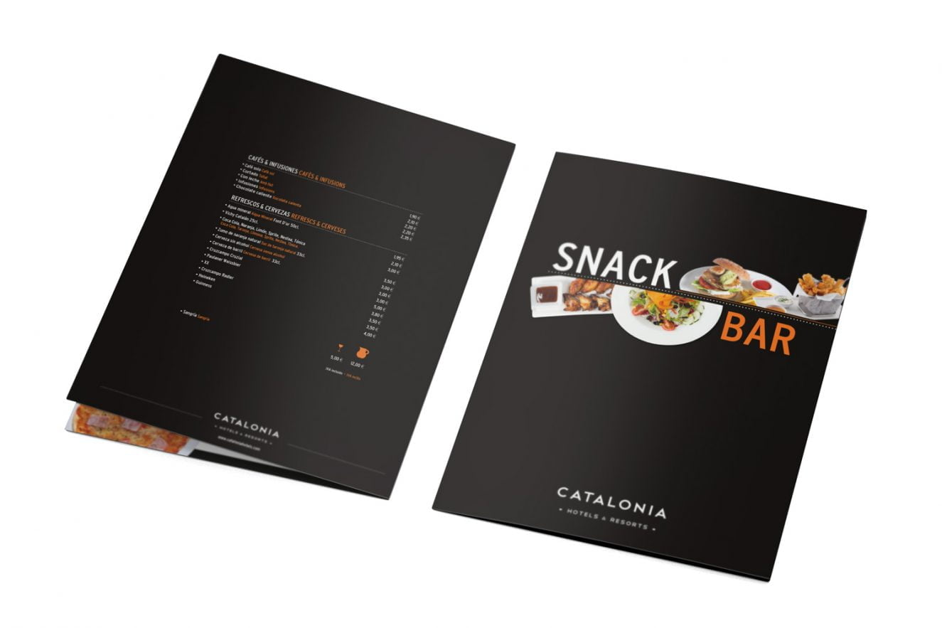 disseny-carta-snack-bar-estudi-barcelona