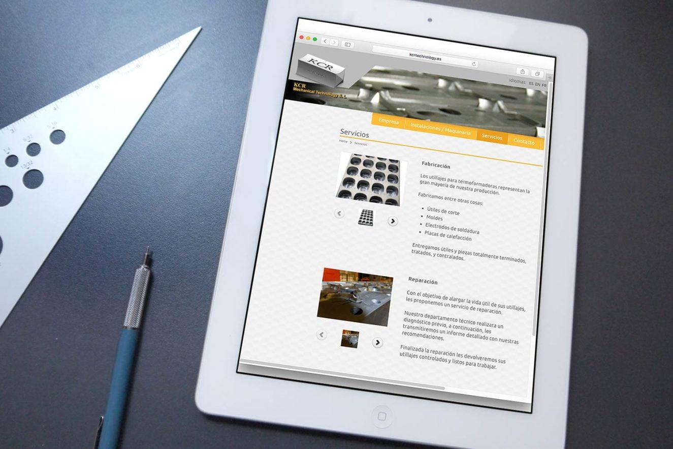 disseny-creacio-pagines-web-Barcelona