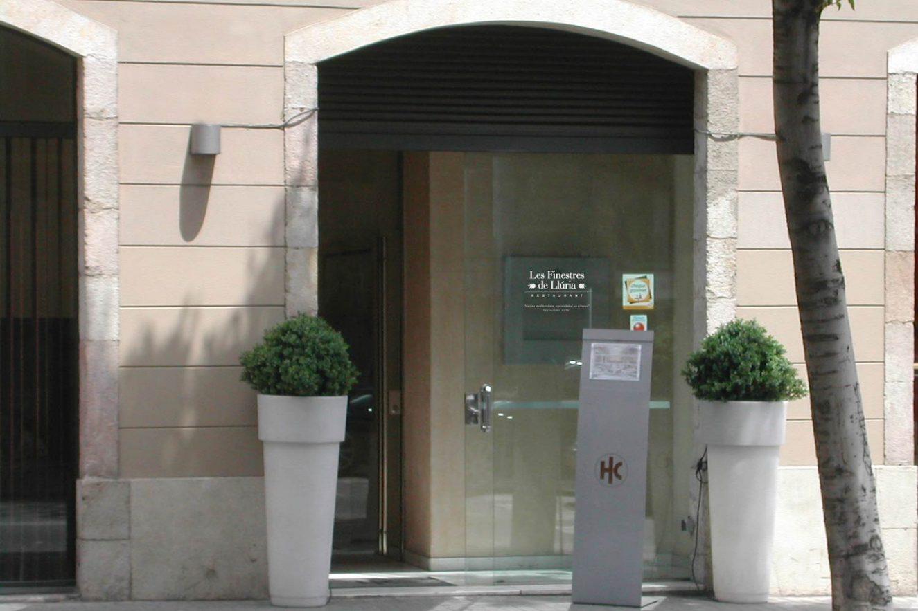 disseny-grafic-restaurant-estudi-barcelona