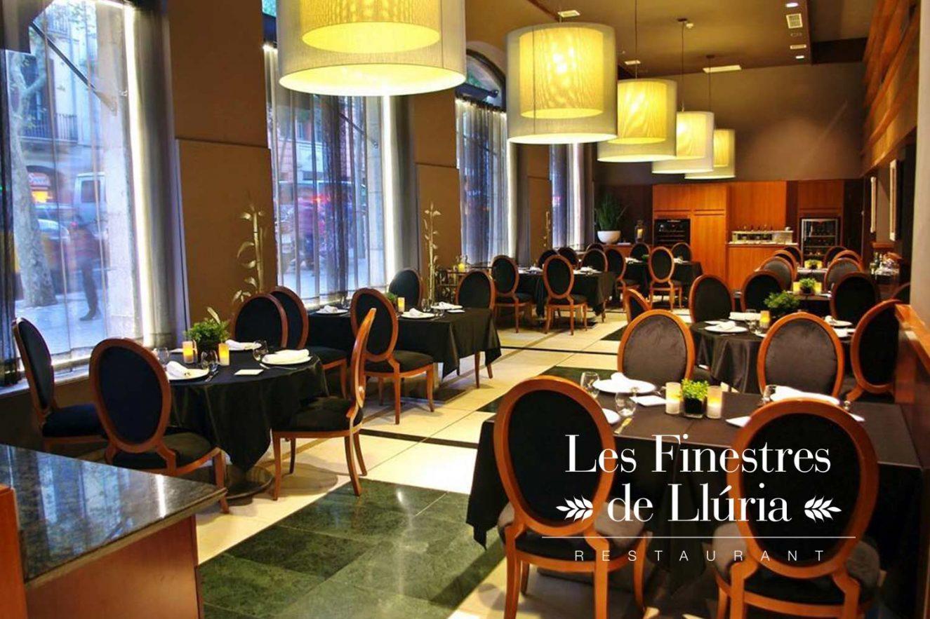 disseny-logotip-restaurant-barcelona