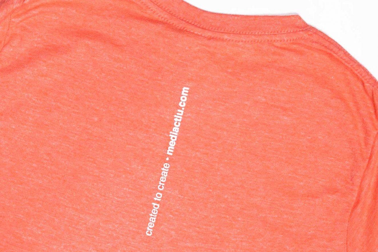 disseny-samarretes-promocionals-estudi-disseny-branding-barcelona