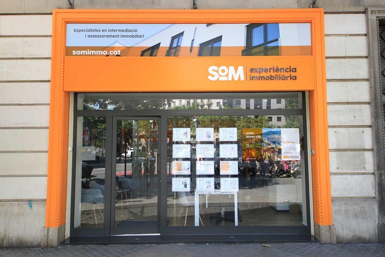 estudi-barcelona-branding-immobiliaria