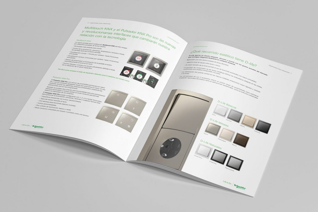 estudi-disseny-grafic-barcelona-catalegs