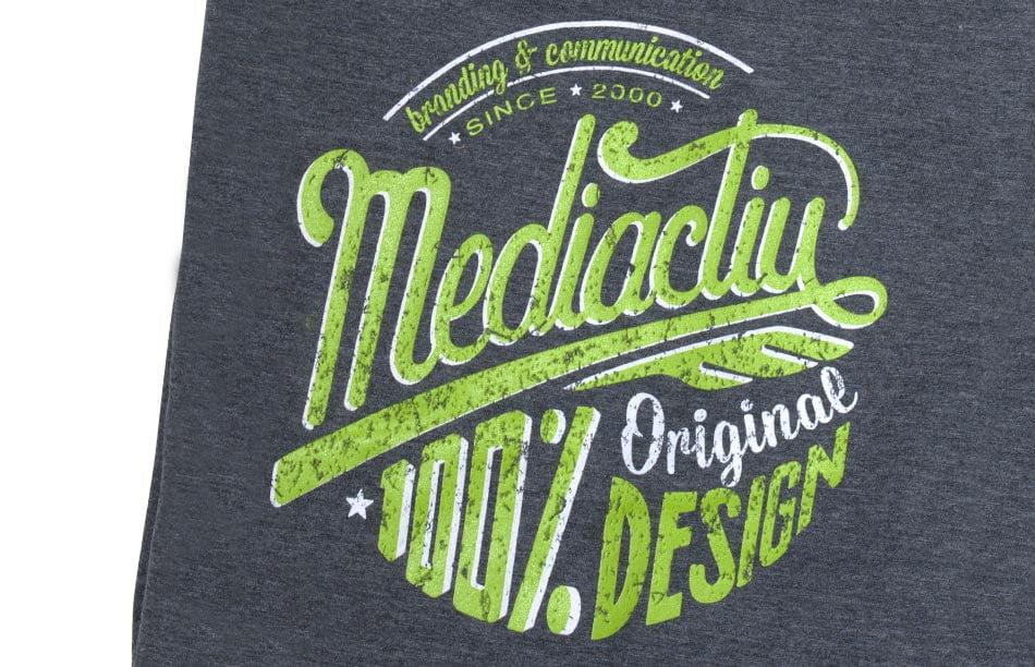 estudi-disseny-grafic-promocional-corporatiu-branding-2