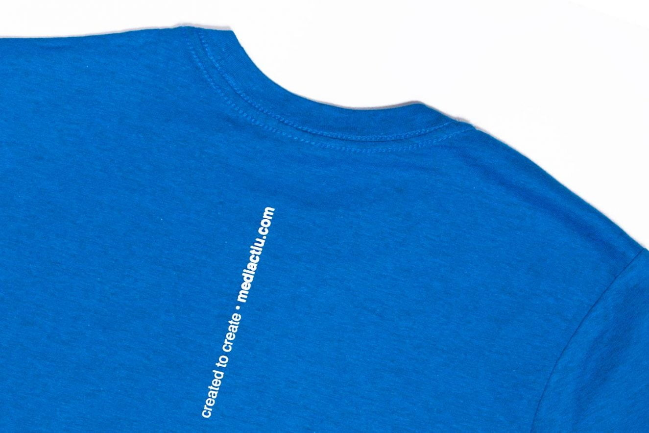 estudi-disseny-samarreta-corporativa-mediactiu-barcelona