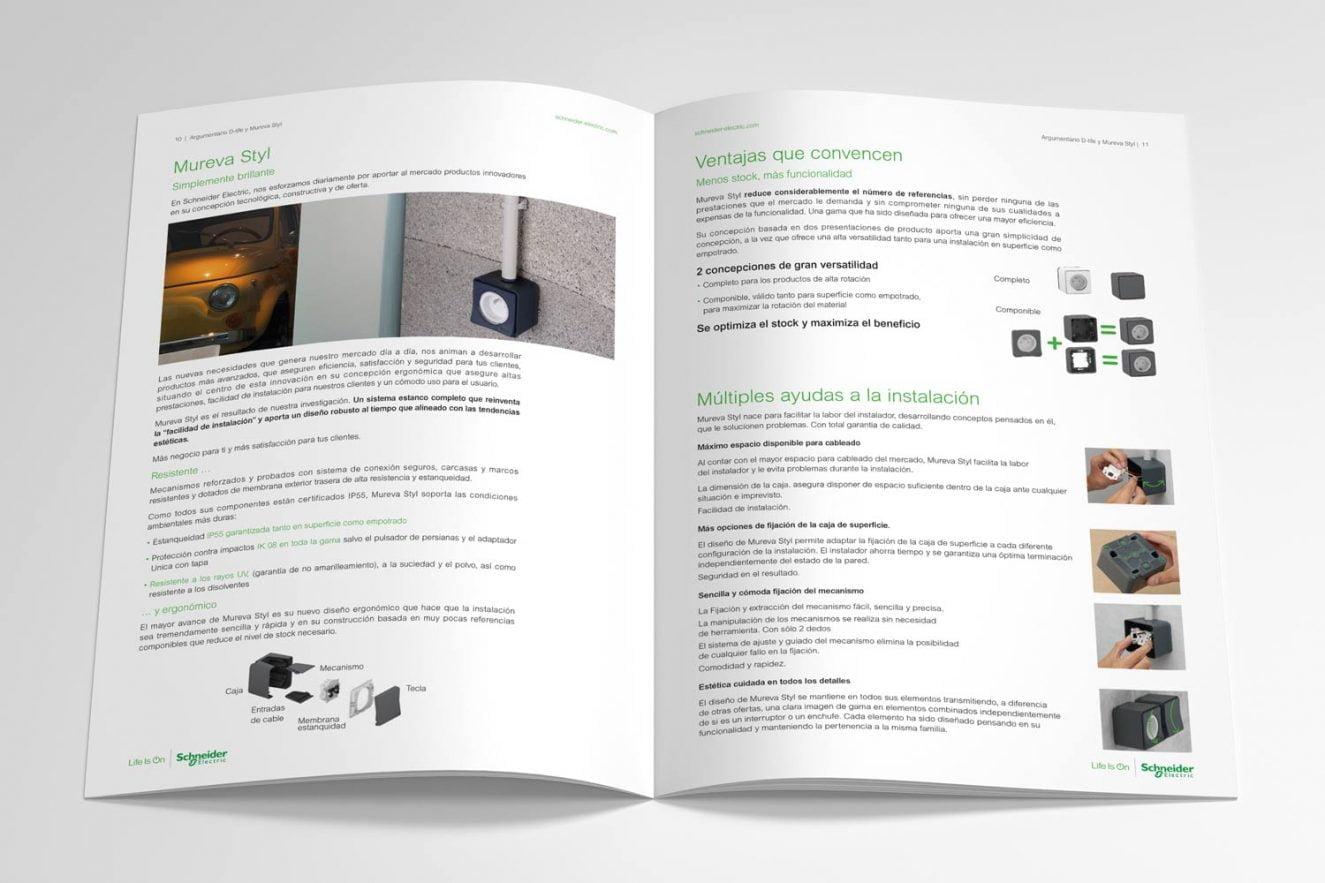 estudio-diseno-barcelona-catalogos-empresa