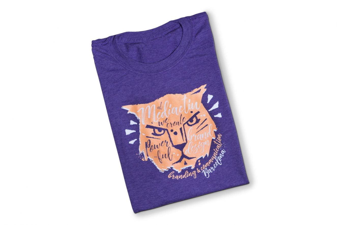 estudio-diseno-grafico-camiseta