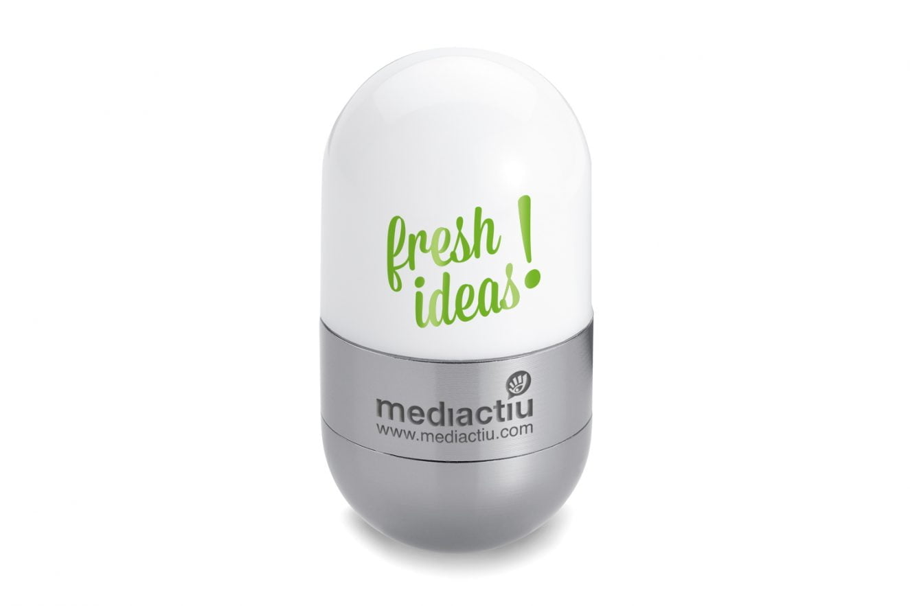 estudio-grafico-barcelona-fresh-ideas