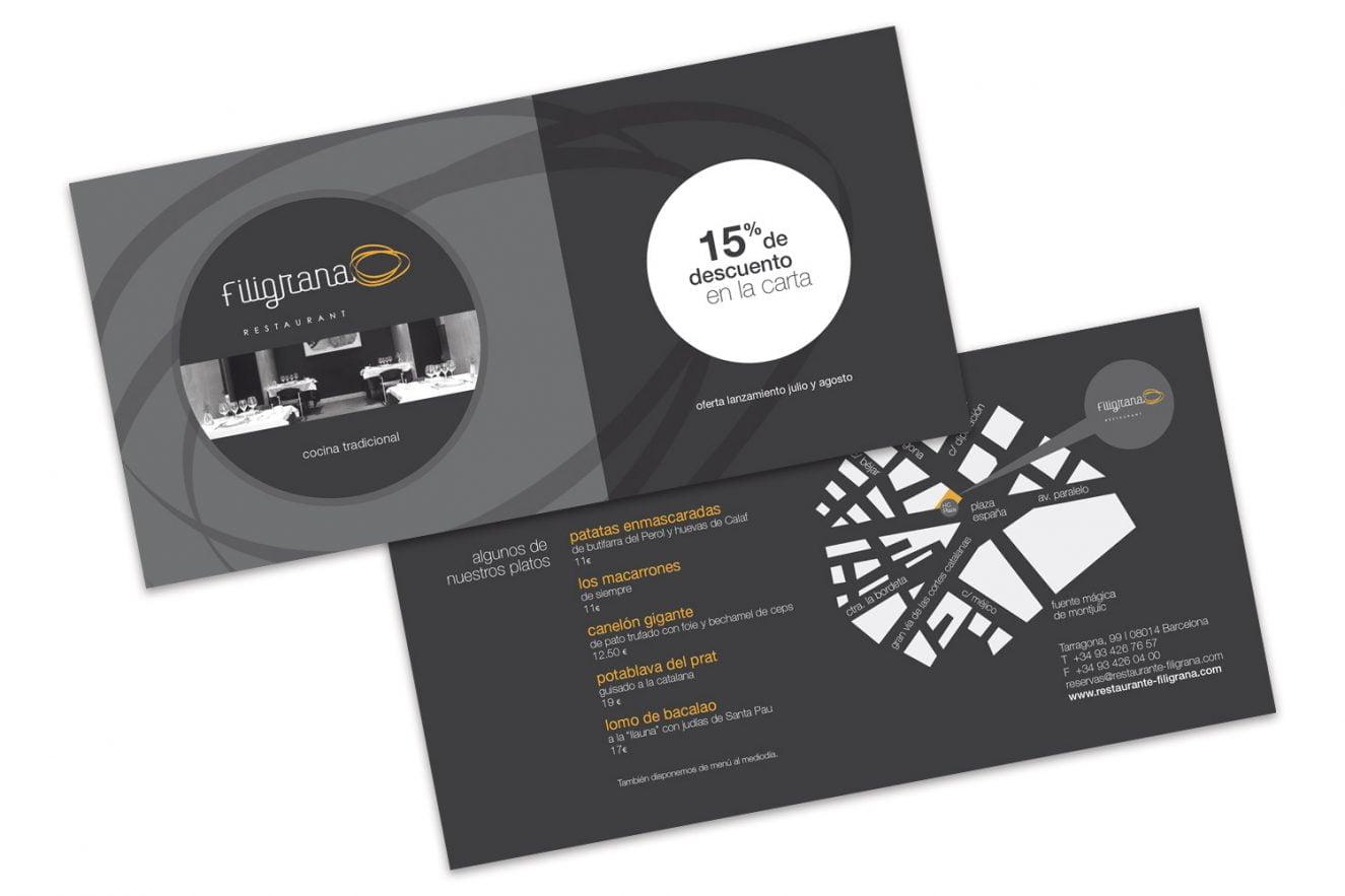 flyer-restaurant-branding-estudi-barcelona