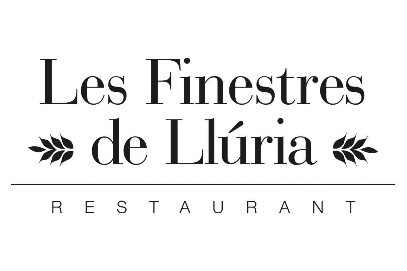 identitat-estudi-disseny-barcelona