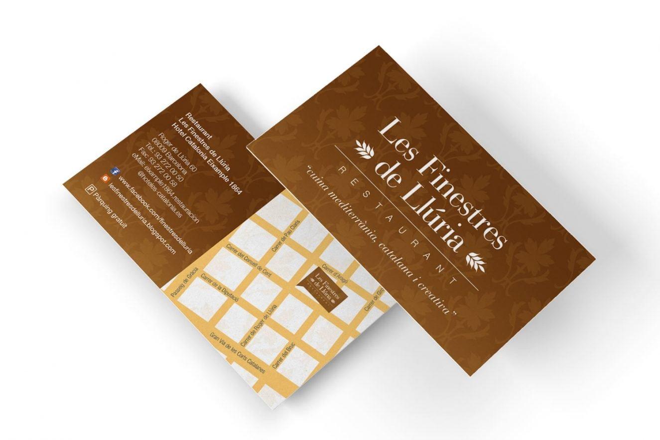 identitat-grafica-estudi-disseny-barcelona