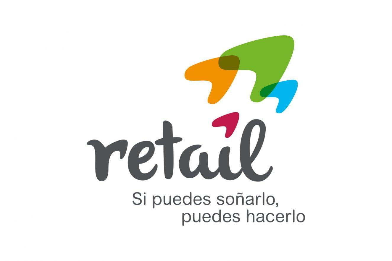 logotipo-branding-diseno-estudio-barcelona