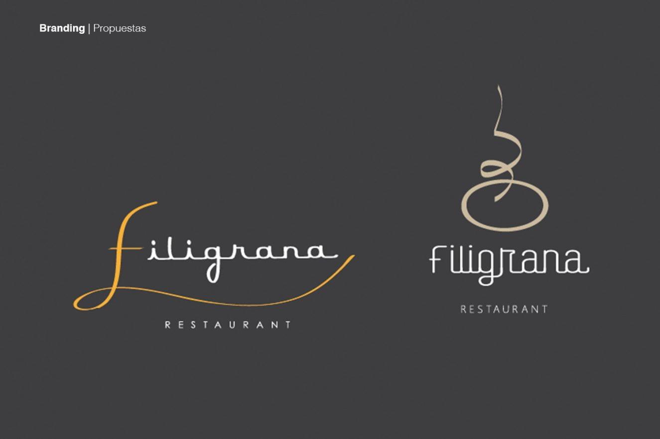 logotipo-diseno-grafico-barcelona