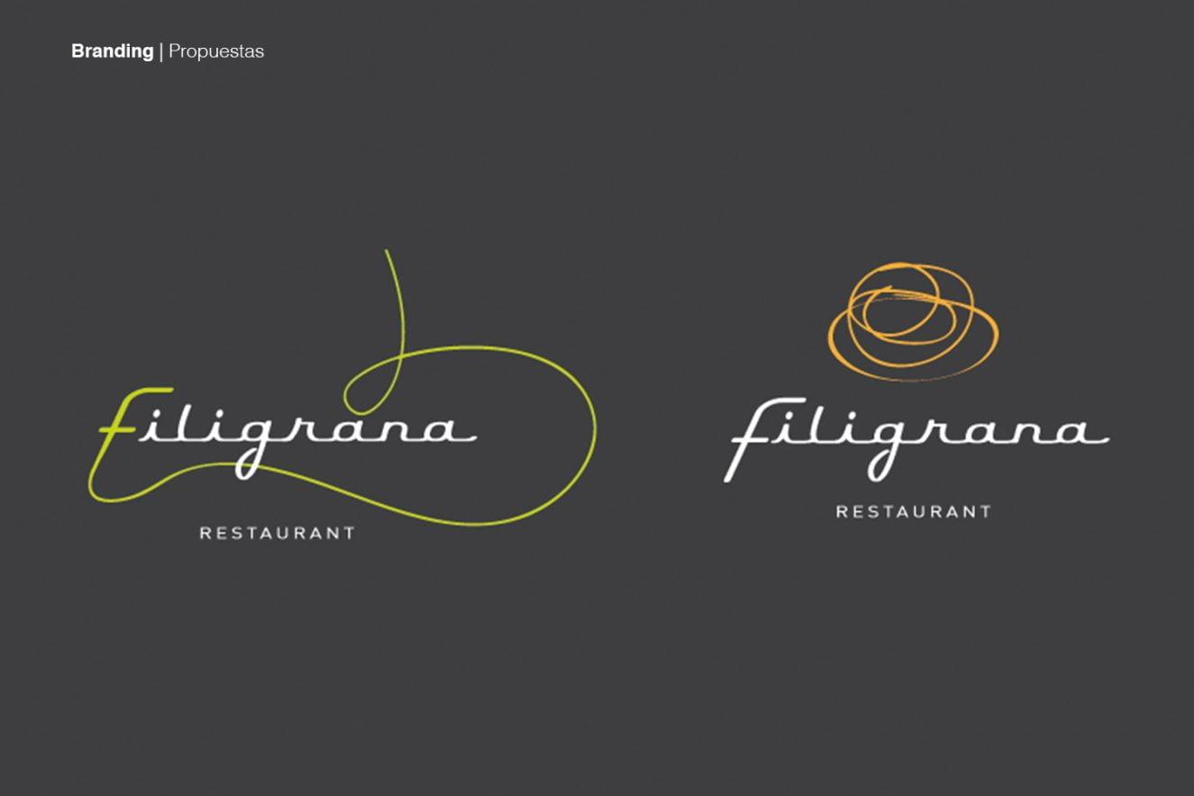 logotipo-estudio-de-diseno-en-barcelona