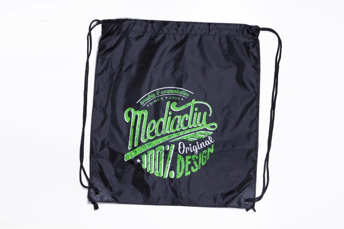 mediaciu-branding-studio-bag-barcelona