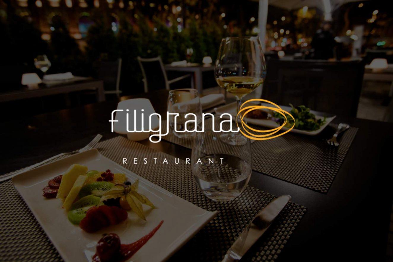 restaurant-barcelona-identitat-grafica