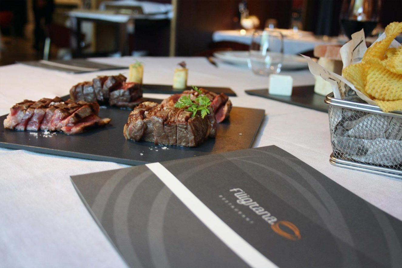 restaurant-disseny-identitat-corporativa