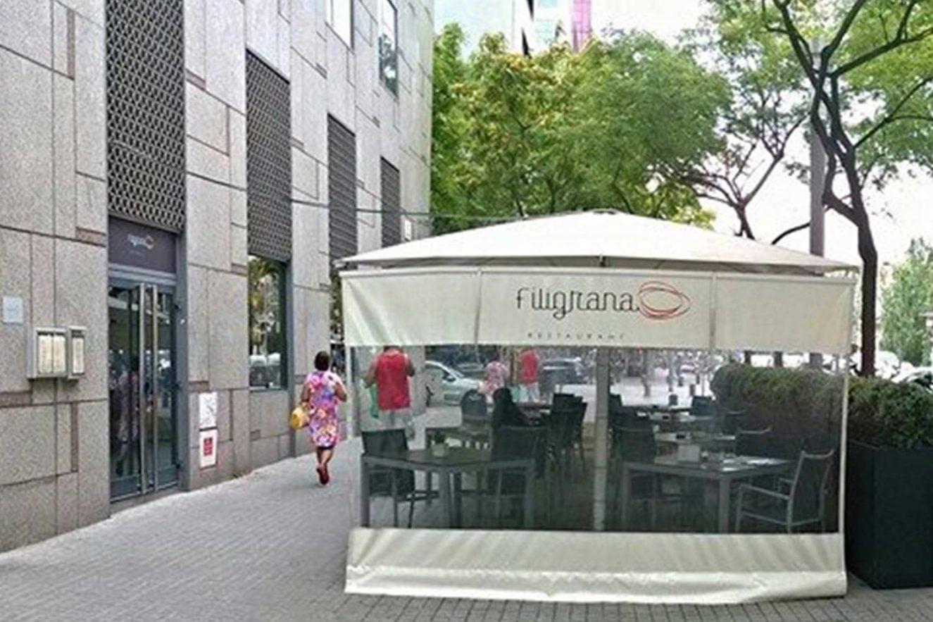rotulo-restaurante-barcelona