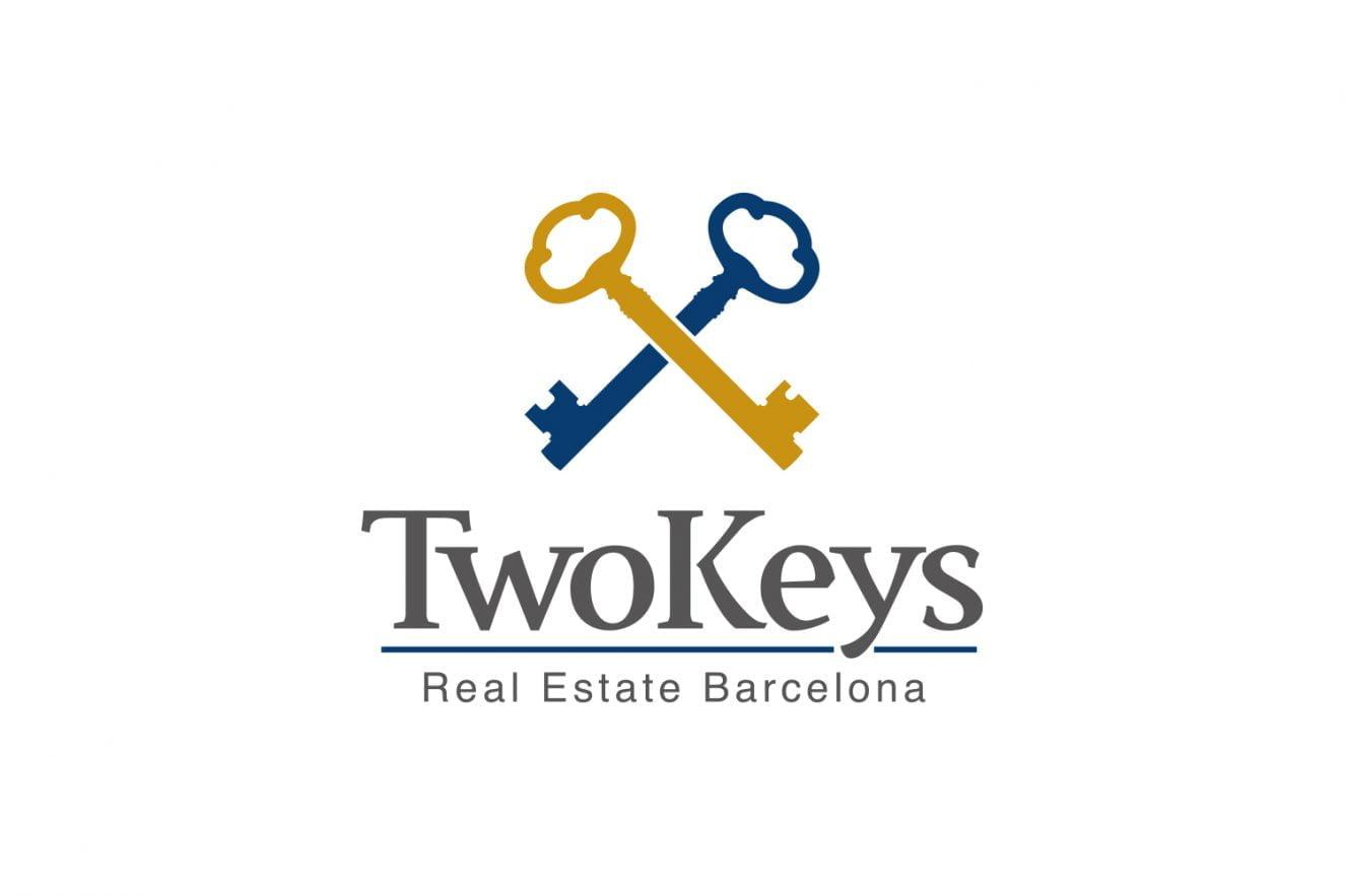 agencia-branding-logotipos-barcelona