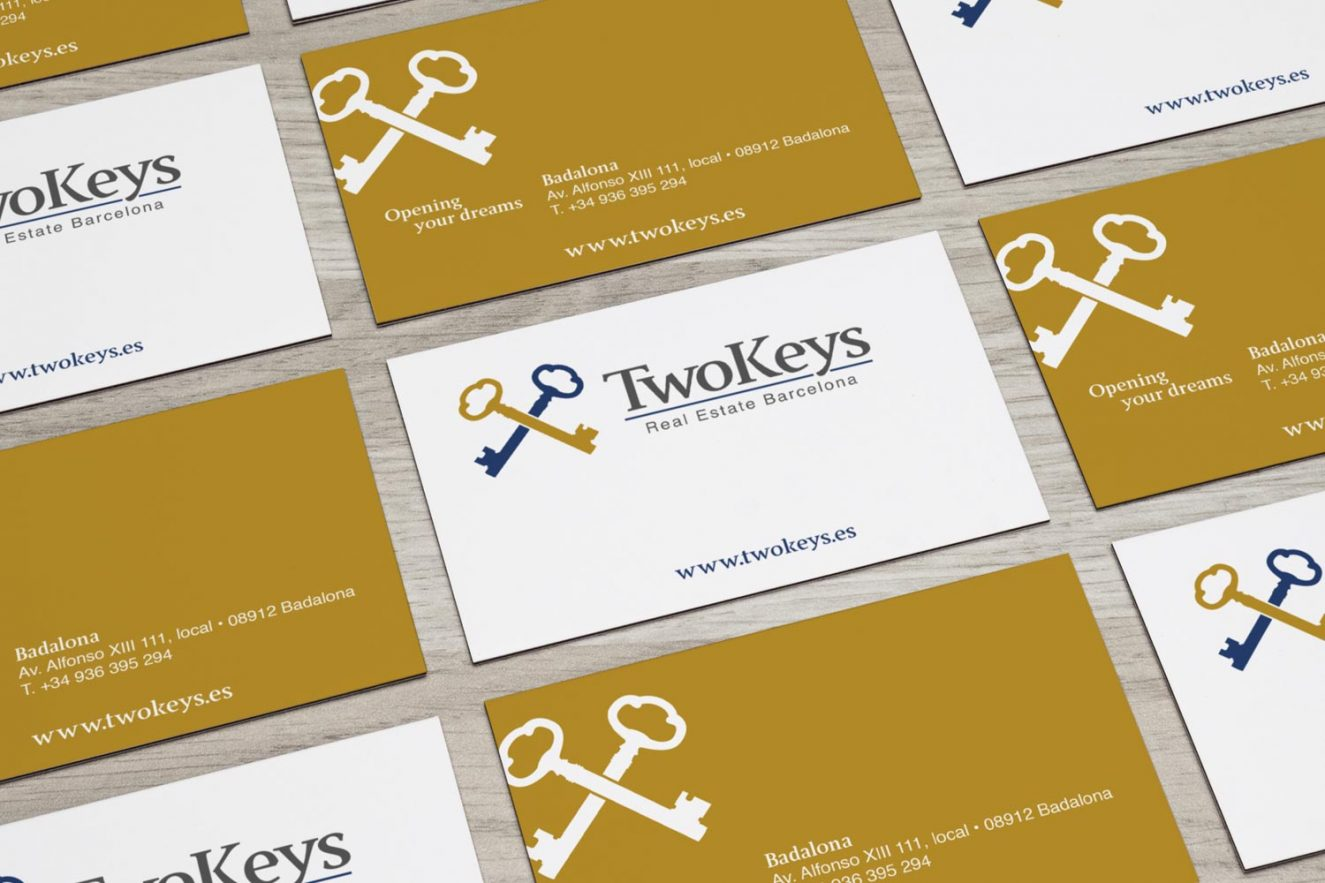 branding-logotipos-tarjeta-visita-barcelona
