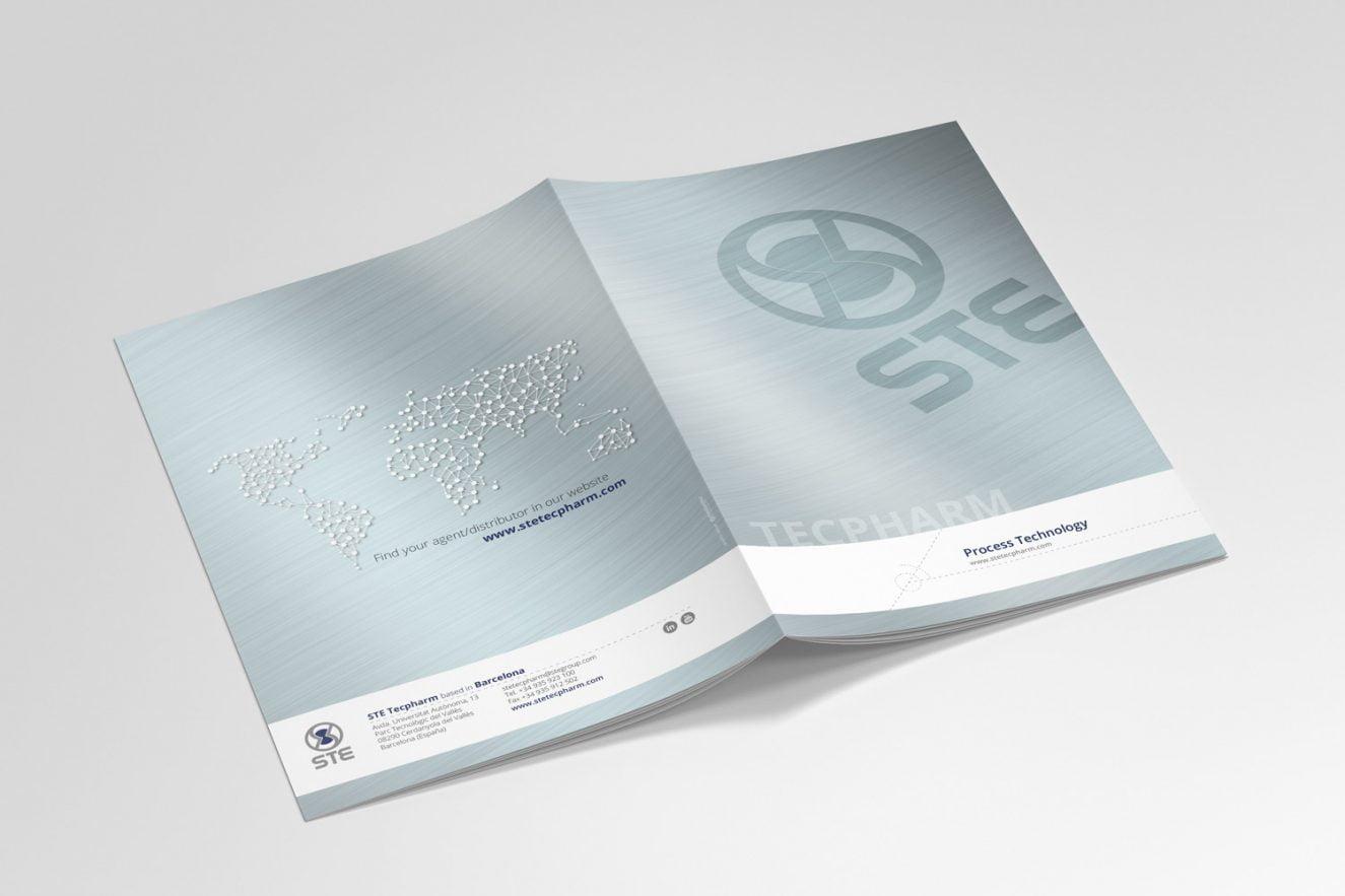 catalogos-productos-maquetacion-estudio-barcelona