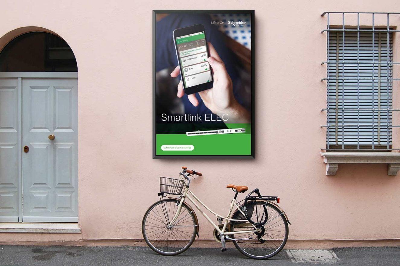 diseno-grafico-carteles-promocionales-Barcelona