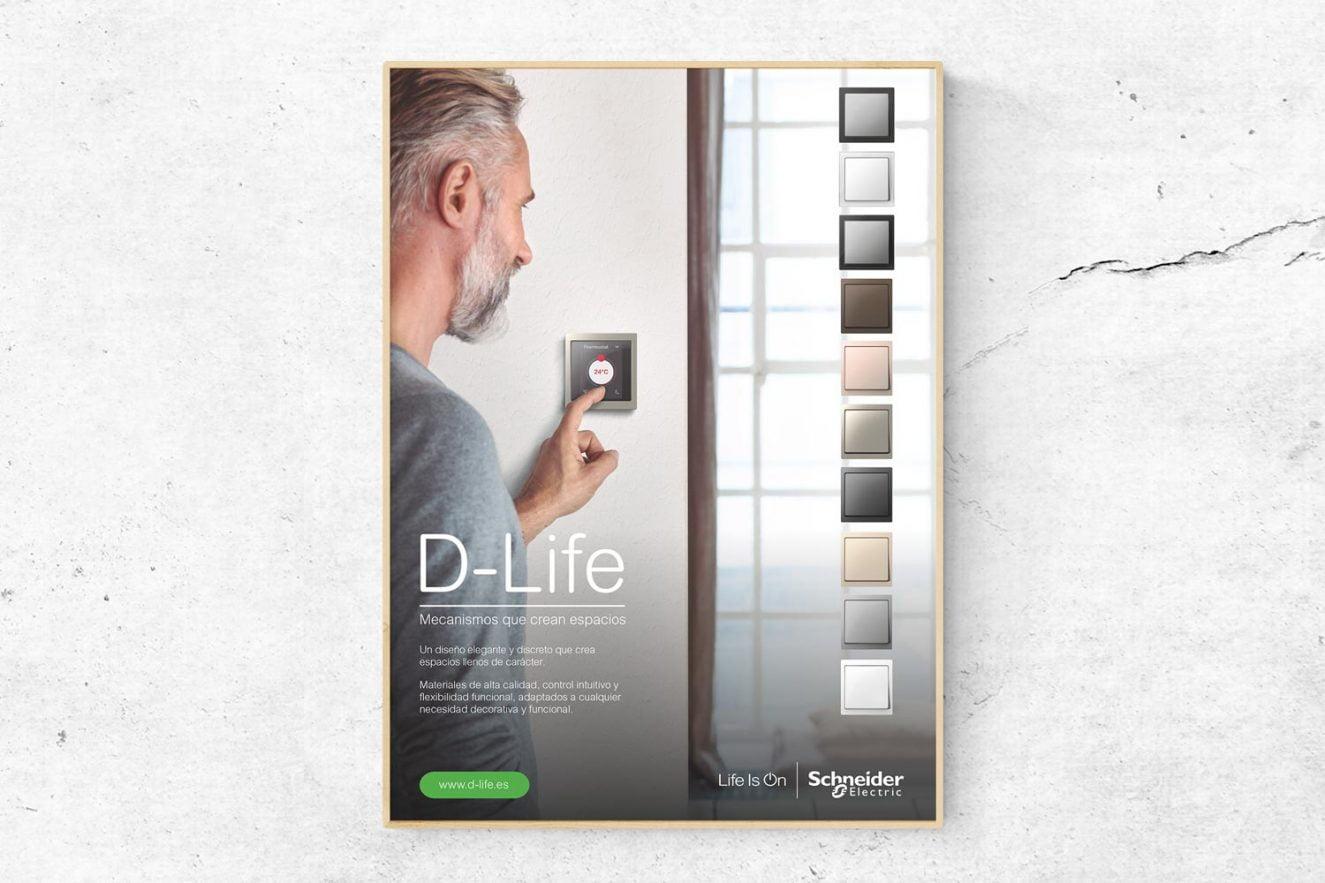 disseny-cartell-corporatiu-empresa-Barcelona