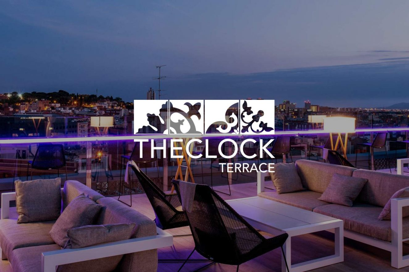 estudi-disseny-grafic-barcelona-branding-restaurante