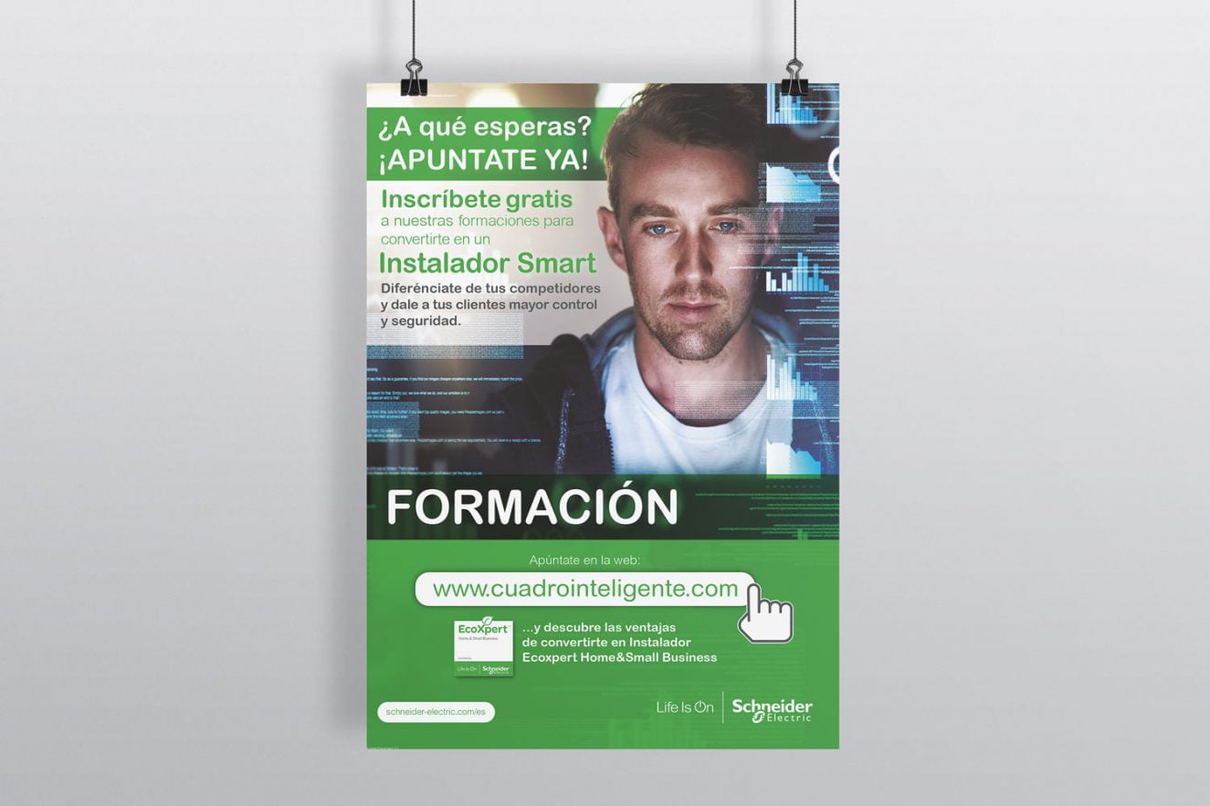 promotional-poster-company-barcelona-design