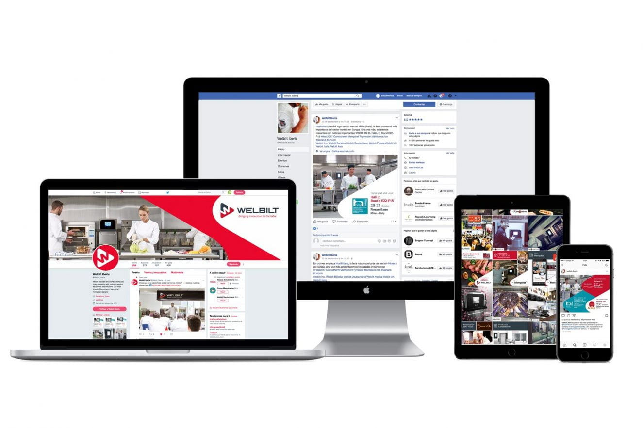 campana-social-marketing-online-estudio-diseno