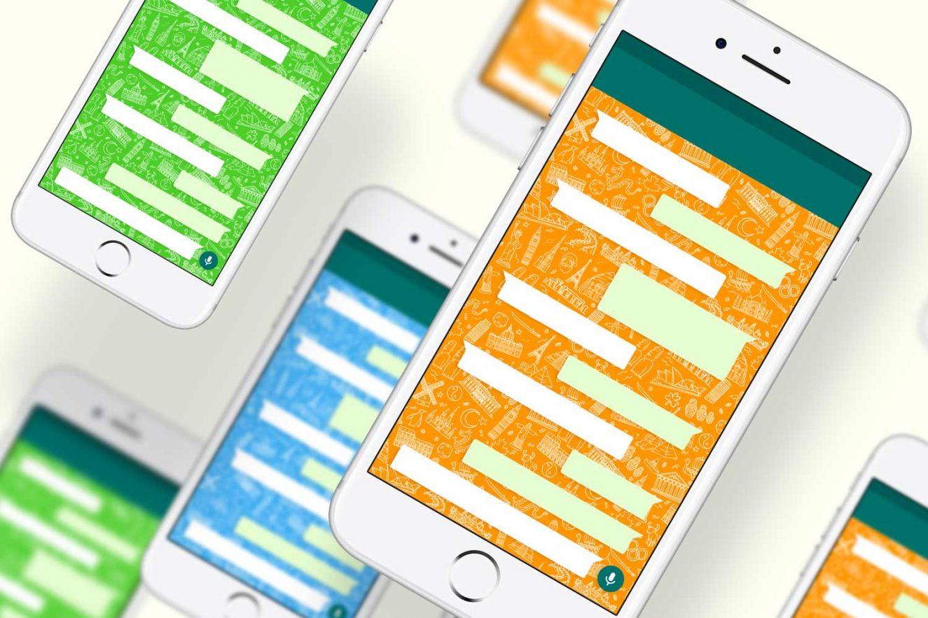 diseno-grafico-app