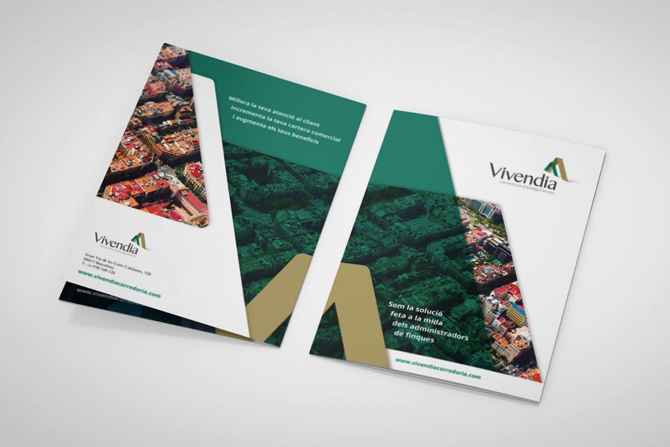 diseno-sales-folder-promotional-marketing