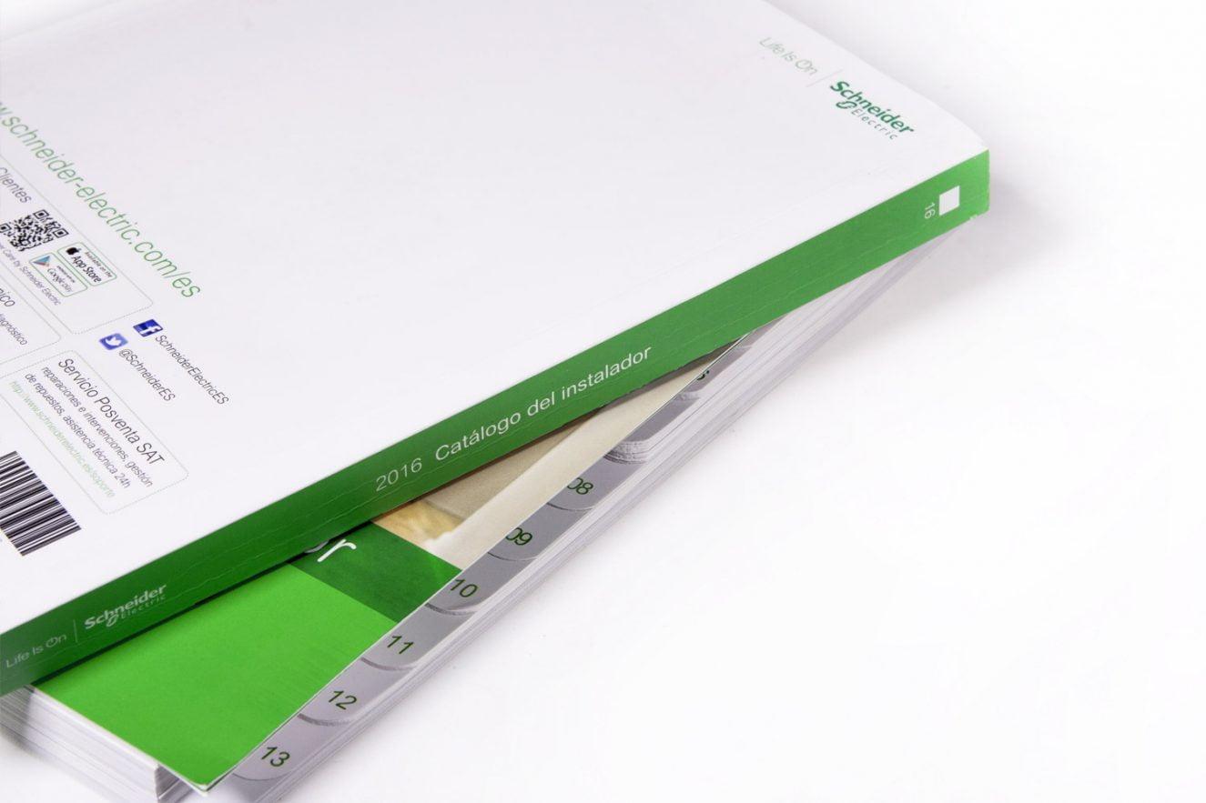 disseny-editorial-grafic-catalegs-de-producte-barcelona