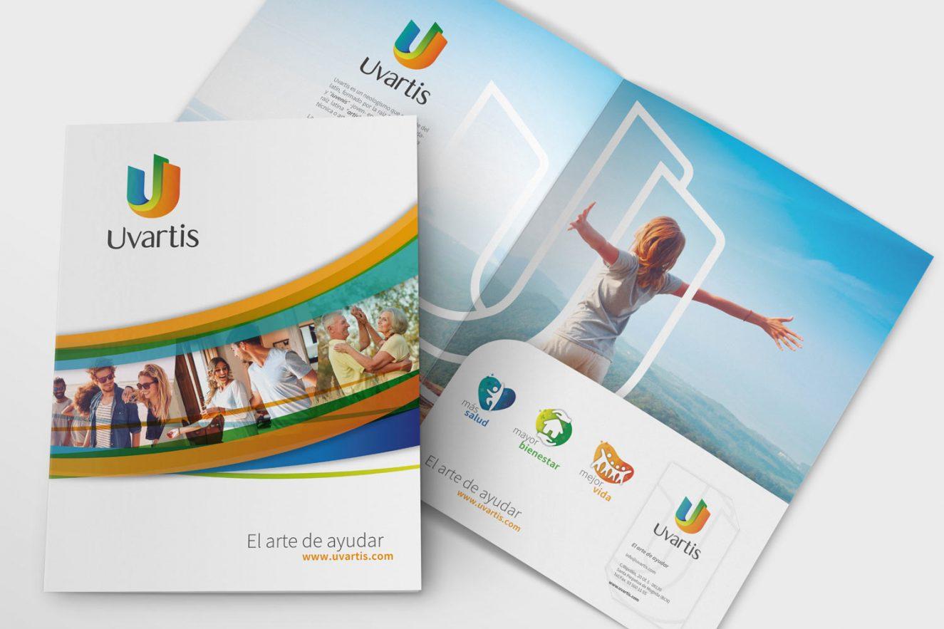 disseny-sales-folder-estudio-grafico-barcelona