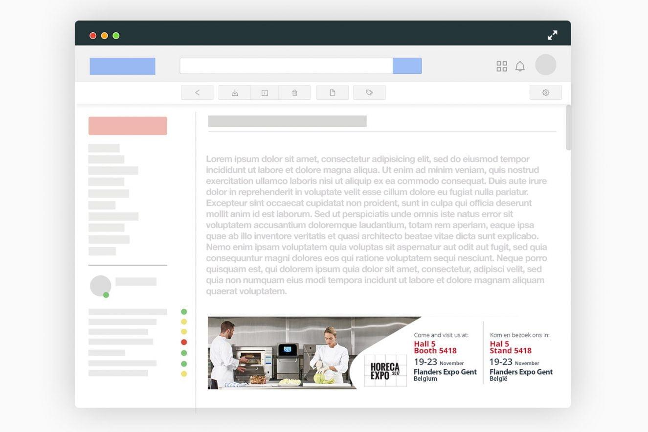 emailing-design-studio-in-barcelona