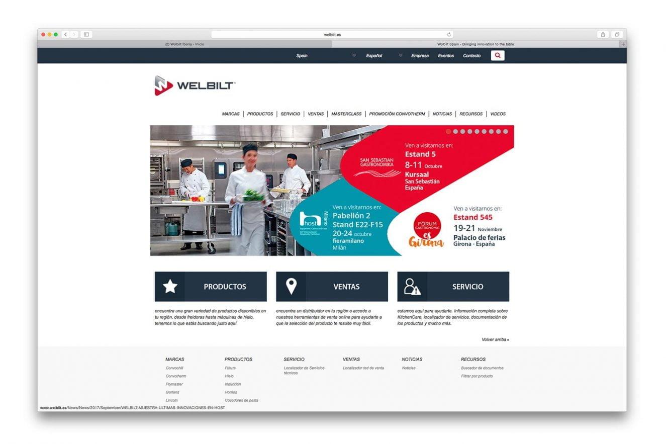 estudi-disseny-grafic-banner-web-barcelona