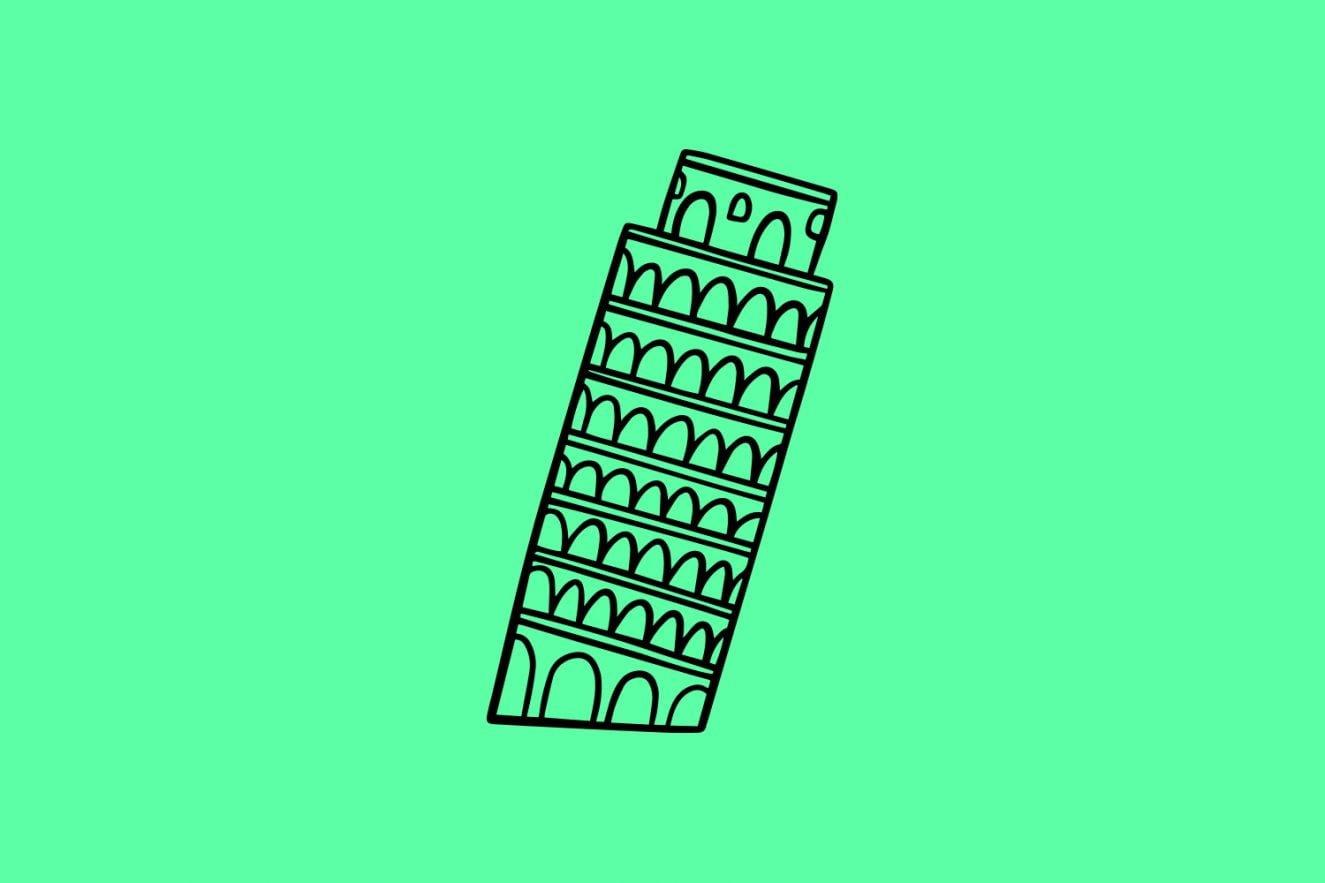 ilustracion-estudio-diseno-barcelona