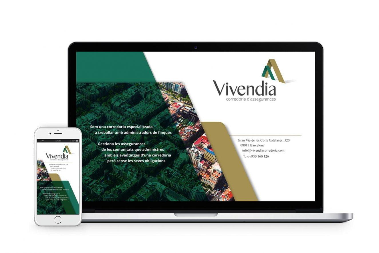web-design-studio-barcelona