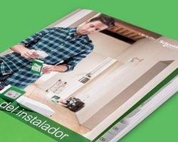 diseno de catalogos para empresas estudio grafico