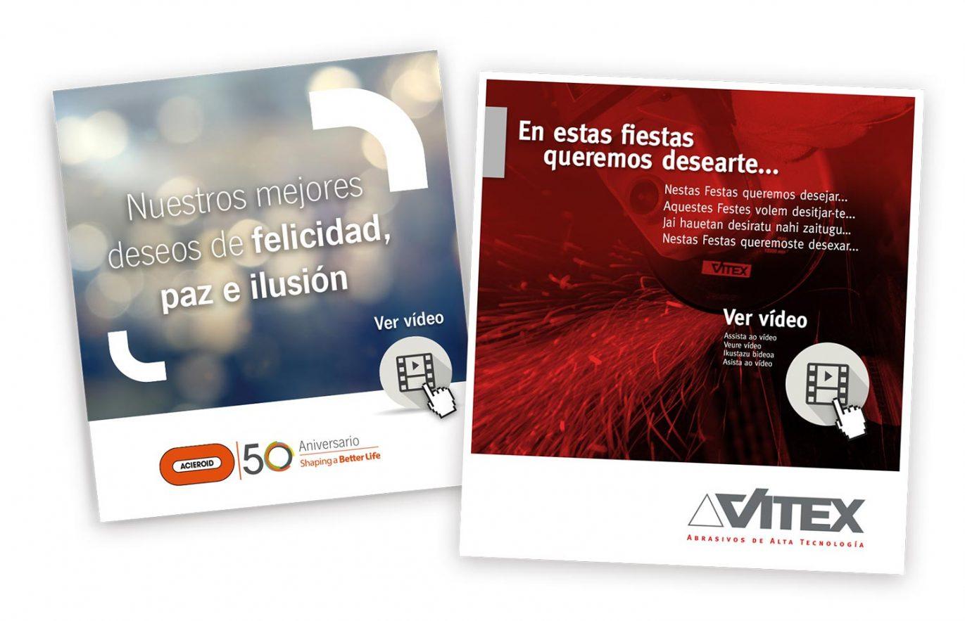 estudio-diseno-grafico-editorial-newsletters
