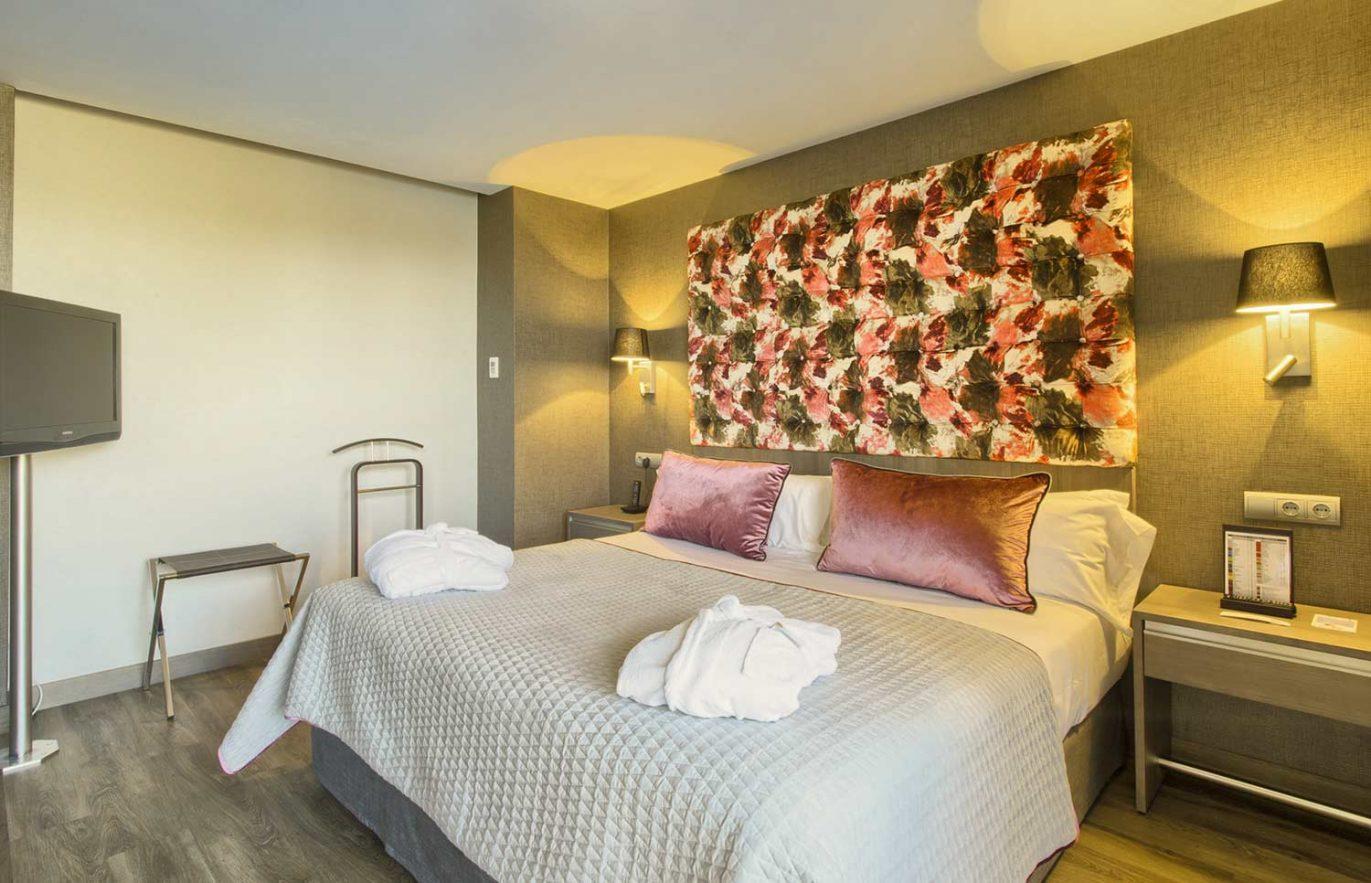 fotografia-hoteles-barcelona