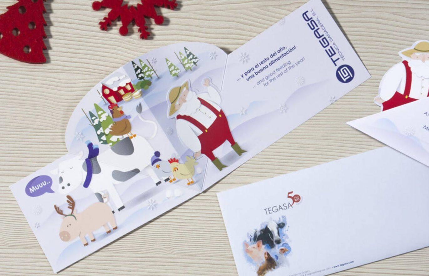 grafica-disseny-nadal-promocional