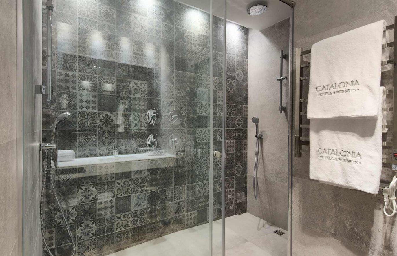 hotel-fotografia-agencia-diseno-grafico