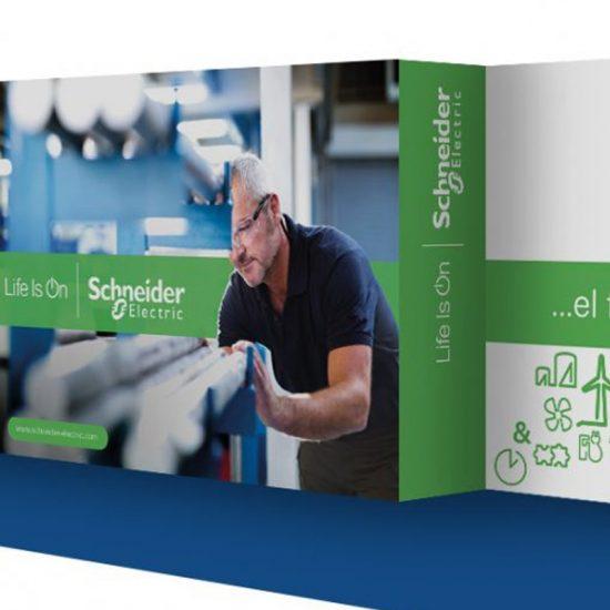 stand modular industrial 550x550 - Diseño de Stand Mat Congress