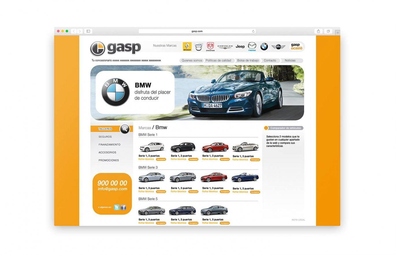 agencia-disseny-web
