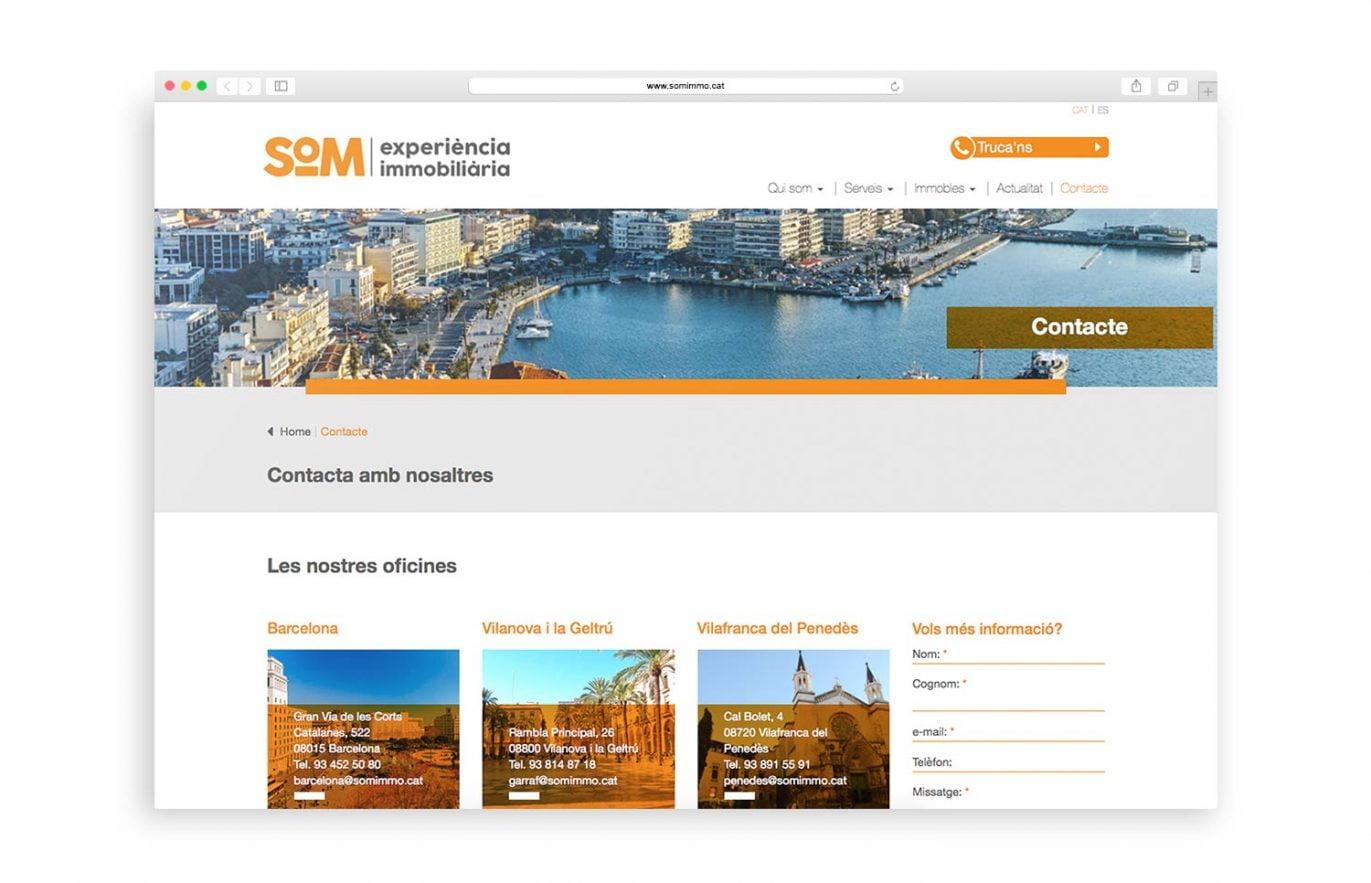 barcelona-design-comunication-marketing-web