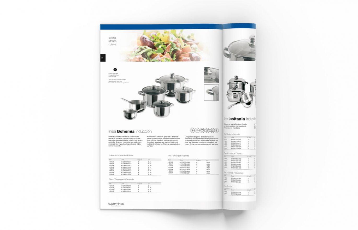 cataleg-disseny-grafic-alimentacio