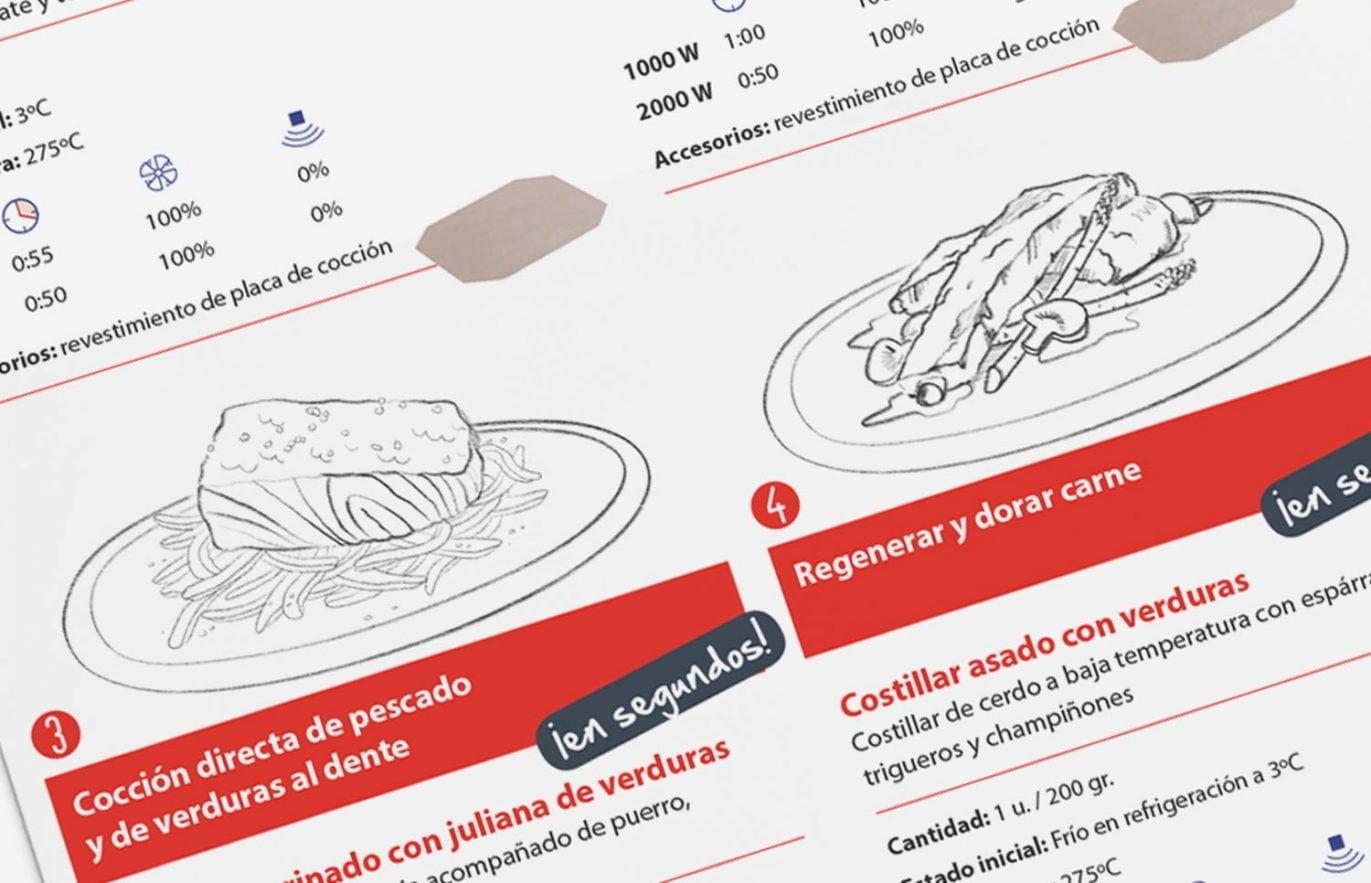 diseno-grafico-ilustracion-alimentacion