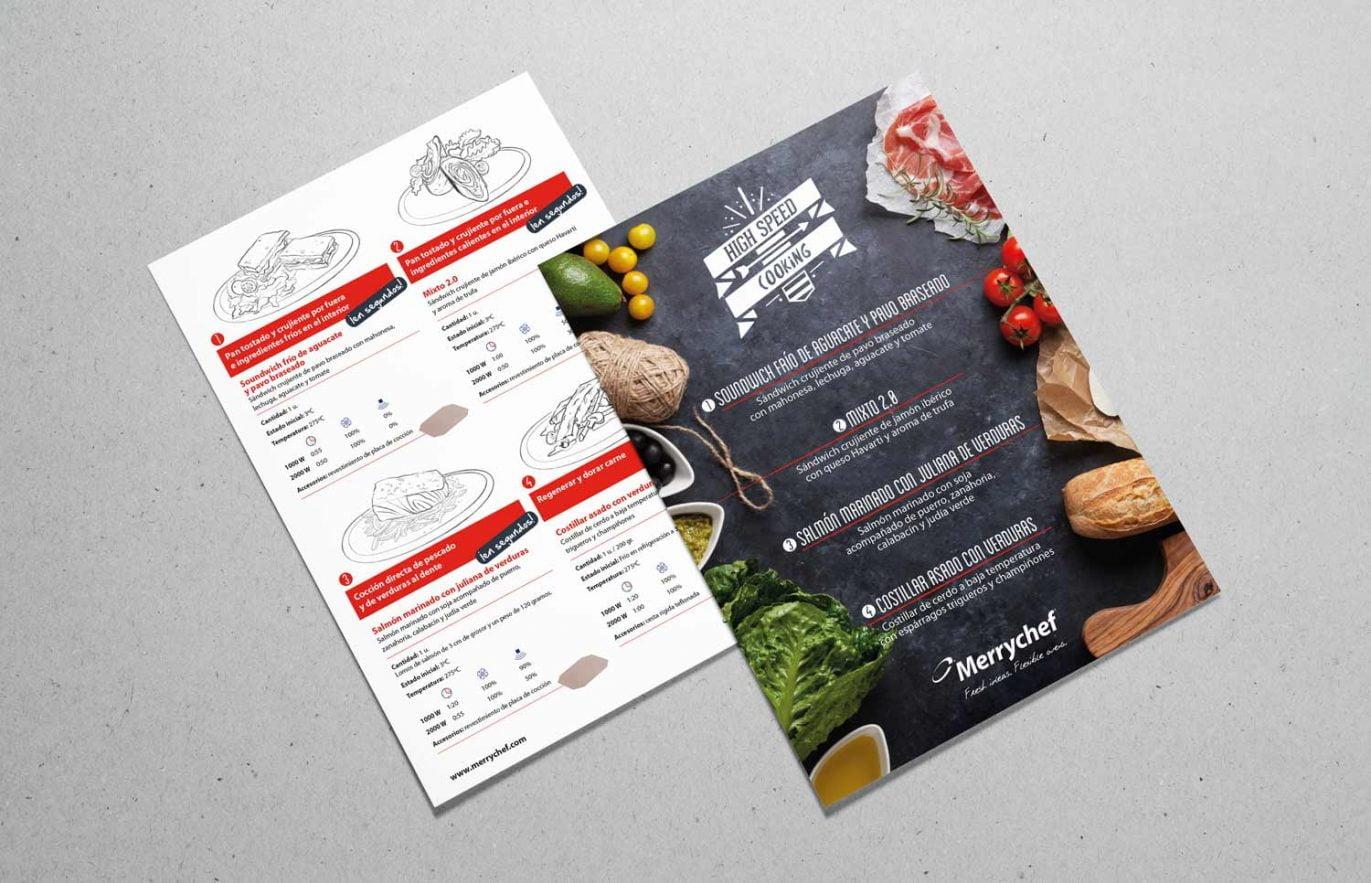 disseny-grafic-cartes-restauracio